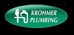 Krohmer Plumbing