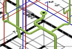 3d design capabilities krohmer plumbing 3d residential design software
