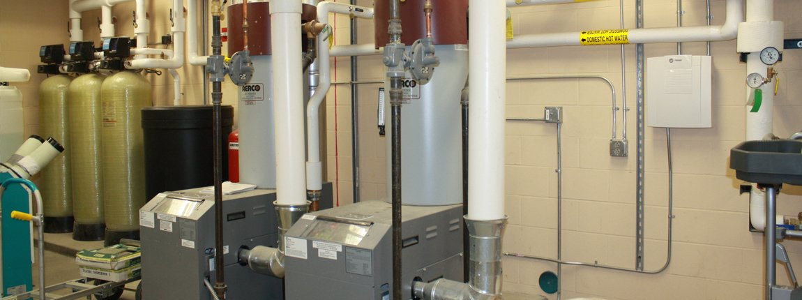 9 Best Sioux Falls Plumbers   Expertise.com