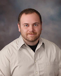 Drew Krohmer: Project Manager - Krohmer Commercial & Industrial Plumbing, Sioux Falls / Mitchell, South Dakota