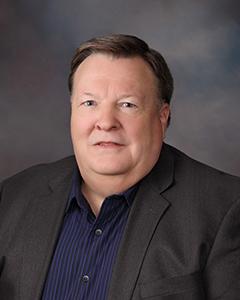 Ken Bauman: Estimator / Project Manager - Krohmer Commercial & Industrial Plumbing, Sioux Falls / Mitchell, South Dakota