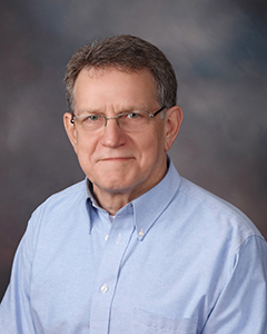 Ron Scheich: Estimator / Project Manager - Krohmer Commercial & Industrial Plumbing, Sioux Falls / Mitchell, South Dakota