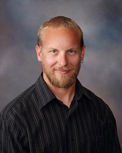 Zeb Scheich: Estimator / Project Manager - Krohmer Commercial & Industrial Plumbing, Sioux Falls / Mitchell, South Dakota