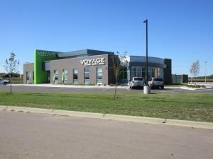 Voyage FCU, Sioux Falls, SD
