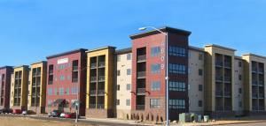 University Hills, Building #2, Sioux Falls, SD