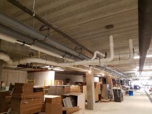 Krohmer Plumbing - University Hills #2 Image 21