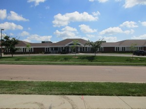 Prairie Creek Memory Care, Sioux Falls, SD