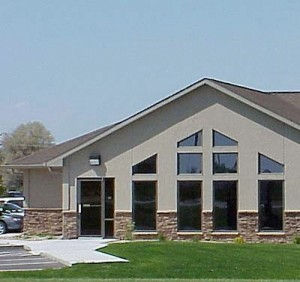 Dental Designs, Mitchell, SD