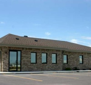 Fuchs Orthodontics, Mitchell, SD