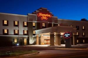 Hampton-Inn,-Orange-City,-IA