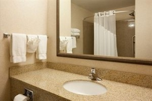 Holiday Inn Ex Custer 2