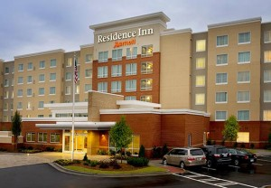 Residence Inn, Rapid City, SD