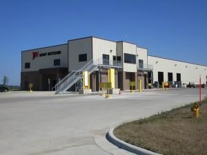 TJN, Sioux Falls, SD