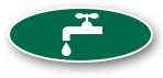 plumbing_products